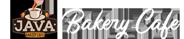 Java Bakery Cafe Logo